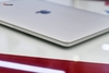 Macbook Pro MPXU2 Core i5 2.3Ghz / Ram 8Gb/ SSD 256Gb