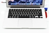 Macbook Air MQD52 2017 Core i7 2.2Ghz/ Ram 8Gb/ SSD 512Gb/ Màn 13.3