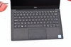 Dell XPS 9350 Core i5 6200U/ 8GB/ 128GB SSD/ 12 inch Full HD