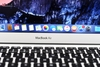 Macbook Air MJVP2 2015 Core i5/ Ram 4Gb/ SSD 256Gb