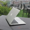 Macbook Air MJVM2 Core i5 1.6Ghz/ Ram 4Gb/ SSd 128Gb/ 11.6 inch