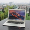 Macbook Air MJVE2 2015 Core i5 1.6GHz/ Ram 4Gb/ SSD 128Gb