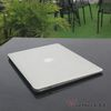 Macbook Air MD760B 2014 Core i5 1.4GHz/ Ram 4Gb/ SSD 128Gb/ Màn 13.3