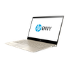 HP ENVY 13 I5 - 8265U/ 8GB RAM/ 128GB SSD/ VGA ON/ 13 INCH FULLHD TOUCH NEW