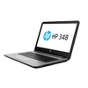 Laptop HP 348 G4 Z6T27PA ( Core i7 - 7500U )