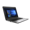 Laptop HP Elitebook 820 G3 Core i5 6200U/ Ram 8Gb/ SSD 256Gb/ Màn 12.5 inch HD