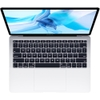 Macbook Air MREC2 New 2018 Silver Core i5/ Ram 8Gb/ SSD 256Gb Màn Rentina 13.3 inch