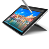 Surface Pro 5 2017 Core i5 7300U 2.6Ghz/ Ram 8Gb/ SSD 128Gb