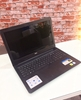 Dell Inspiron 5557 Core i5 6200U