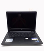 Dell Inspiron 5748 Core I5-4210U