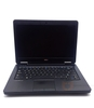 Dell Latitude E5440 Core i7 4500U