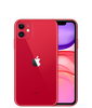 11-64gb-red-fpt-vn-a