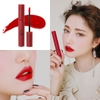 SON KEM LÌ 3CE VELVET LIP TINT PRIVATE
