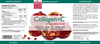 NƯỚC UỐNG COLLAGEN + C POMEGRANATE NEOCELL 473ML