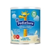 SỮA BỘT MỸ PEDIASURE GROW AND GAIN 400G
