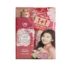 SET SỮA TẮM ON THE BODY CLASSIC PINK