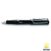 but-muc-lamy-safari-black
