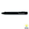 but-bi-lamy-safari-black