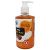 nuoc-rua-tay-premium-hand-soap-mr-fresh-500ml