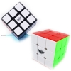 Cyclone-Boy 56mm Cube 3x3x3 - H2 Rubik VN