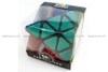 QJ Pyraminx with display box