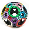 VeryPuzzle Void Truncated Icosidodecahedron - H2 Rubik VN