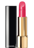 SON ROUGE ALLURE CHANEL 138