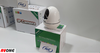 Camera AVone 2MP IP IR WIFI IPCGZ02