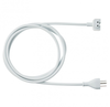 Power Adapter Extension Cable (Cáp nối dài sạc macbook)