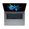 Macbook Pro 15 inch 2016 - MLH32 - Likenew (Space Grey)