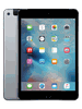 iPad Mini 4 128GB Cũ (4G + Wifi)