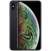Apple Iphone XS Max 256GB - Grey