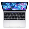 Macbook Pro 13 inch 2019 - MUHQ2 (Silver) - NEWSEAL