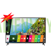 Smart TV LG 4K 65 Inch Model 2018 65UK6100