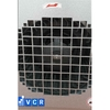 Fan Filter Unit - FFU - VCR575