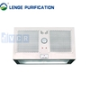 Laminar Air Flow Unit Lenge