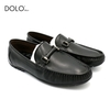 Giầy DOLO Men XGL08