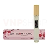 GLAM N CHIC 15ML