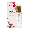 GLAM N CHIC 40ML