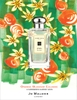 Jo Malone mùi Orange Blossom