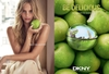 DKNY Be Delicious