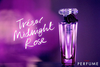 Nước hoa Lancome Midnight Rose 75ml