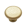 tay-nam-tu-gross-tron-32-h25-mm-mau-vang-gold-kha-108
