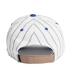 FELTICS KIDS MONSTER UNIVERSITY CAP STRIPE