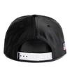 [outlet] Nón hiphop FELTICS LOGO black