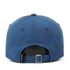 FL281 Blank BASIC ballcap Royal