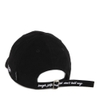 FL522 TL2 thug sign dadhat black