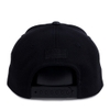 Nón Snapback HVPE HEAVY VALUE