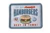 M020 HAMBURGER_VEL