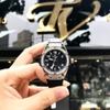 HUBLOT BIGBANG Steel Diamond New Full Box Size 39mm